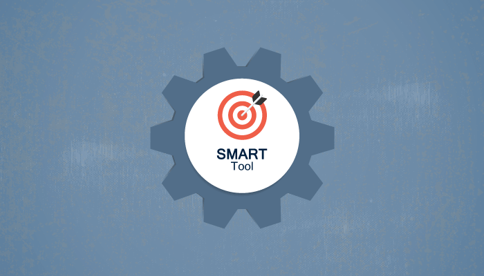 SMART Tool course cover
